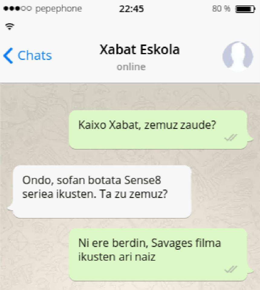 9.whatsapp_1