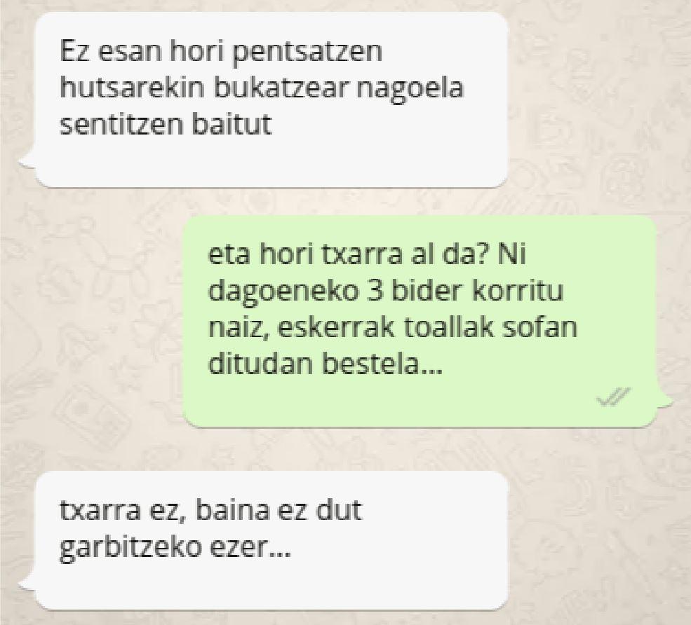 9.whatsapp_10