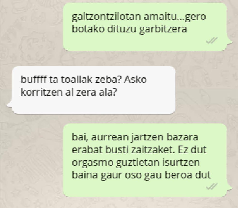 9.whatsapp_11