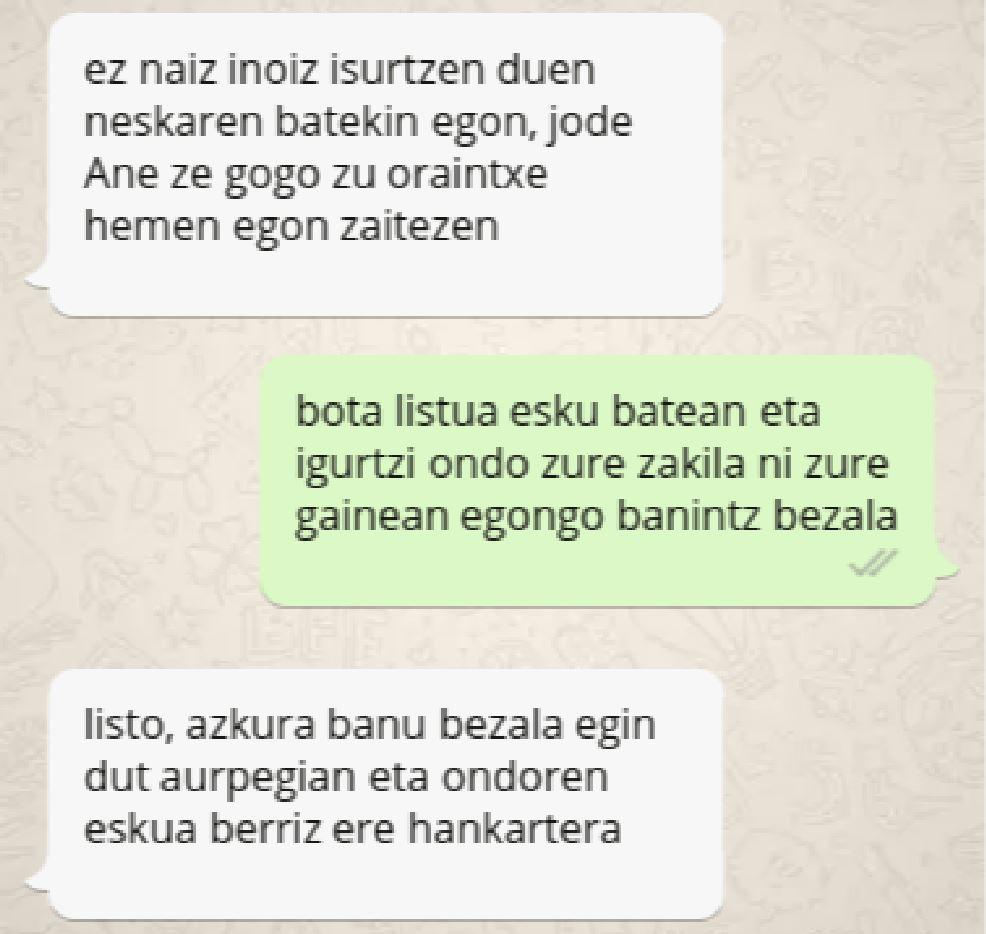 9.whatsapp_12