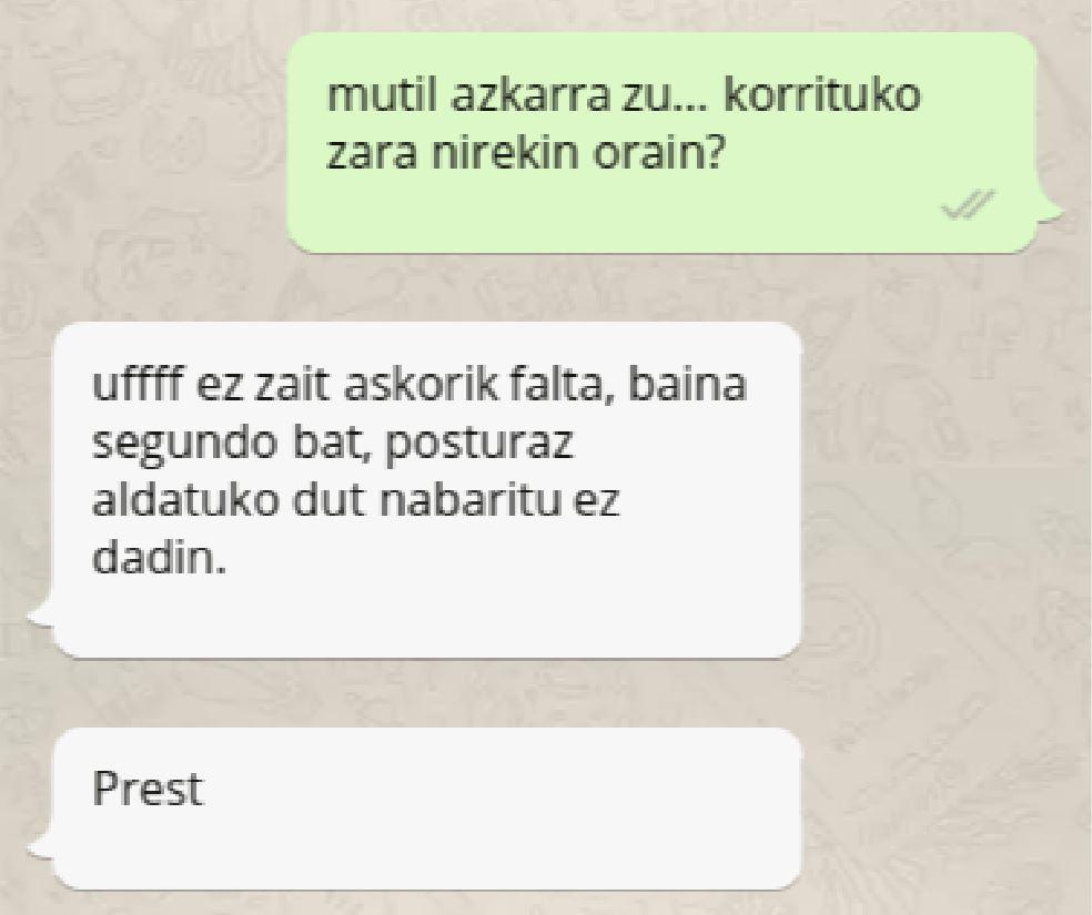 9.whatsapp_13