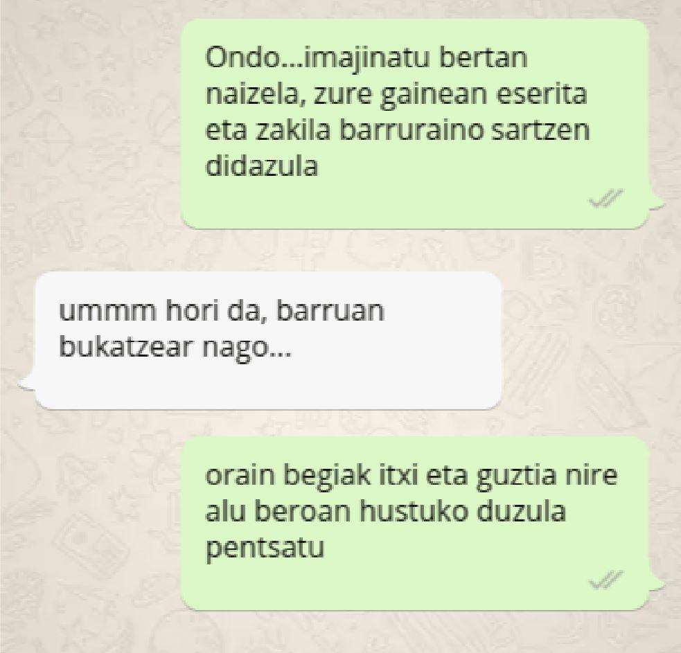 9.whatsapp_14