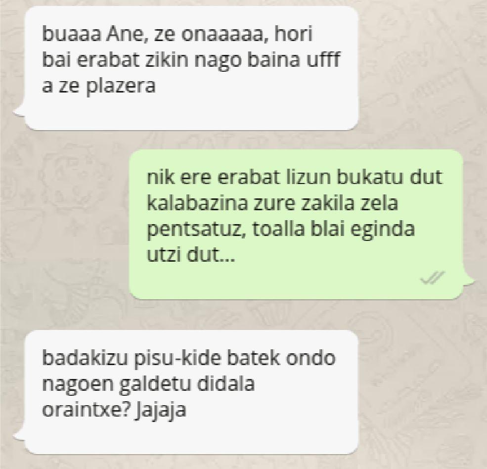 9.whatsapp_15