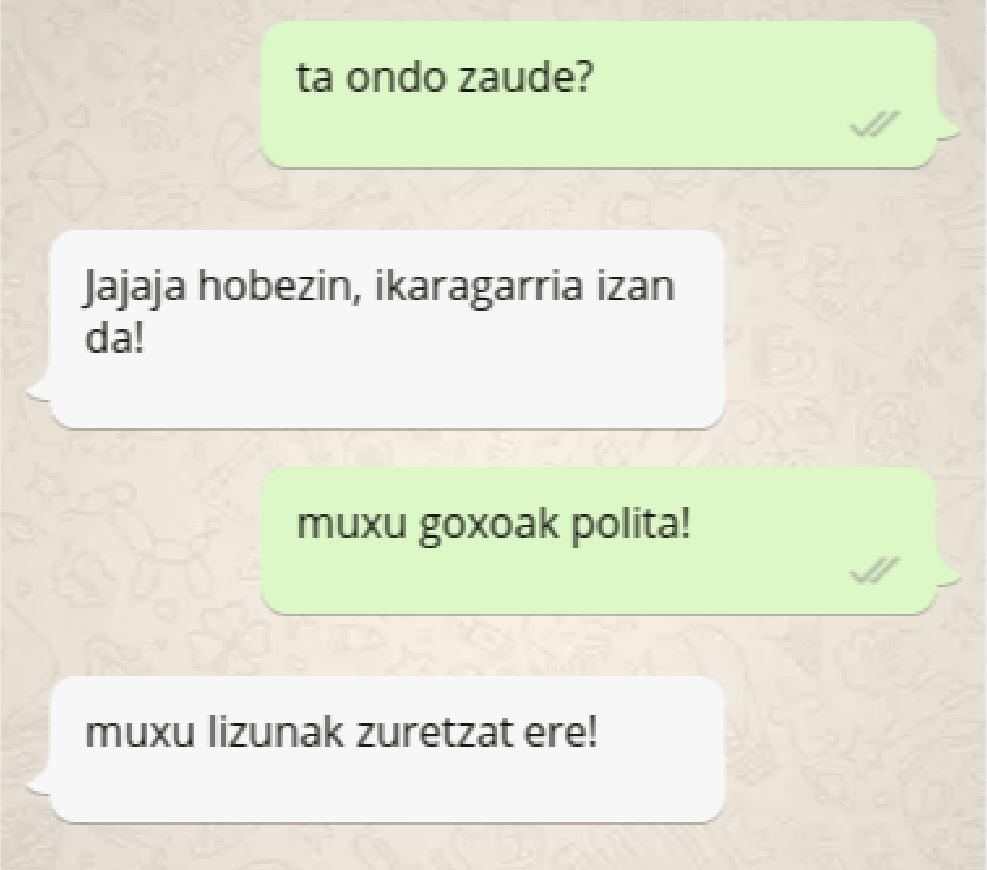 9.whatsapp_16