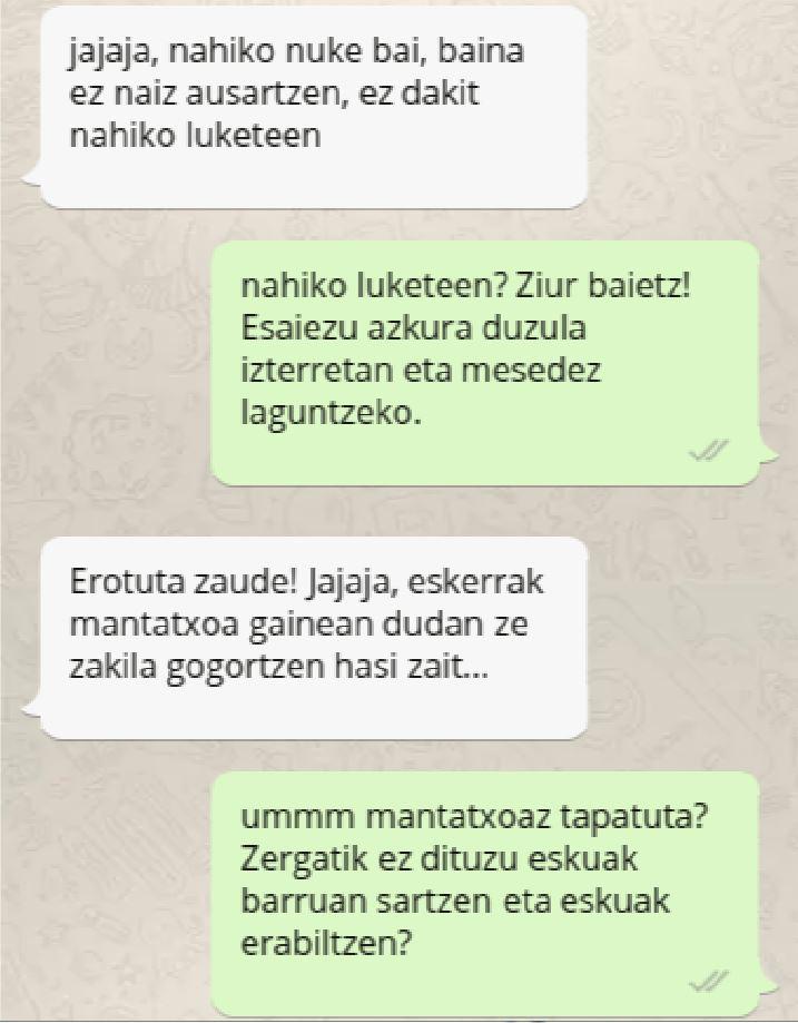 9.whatsapp_17