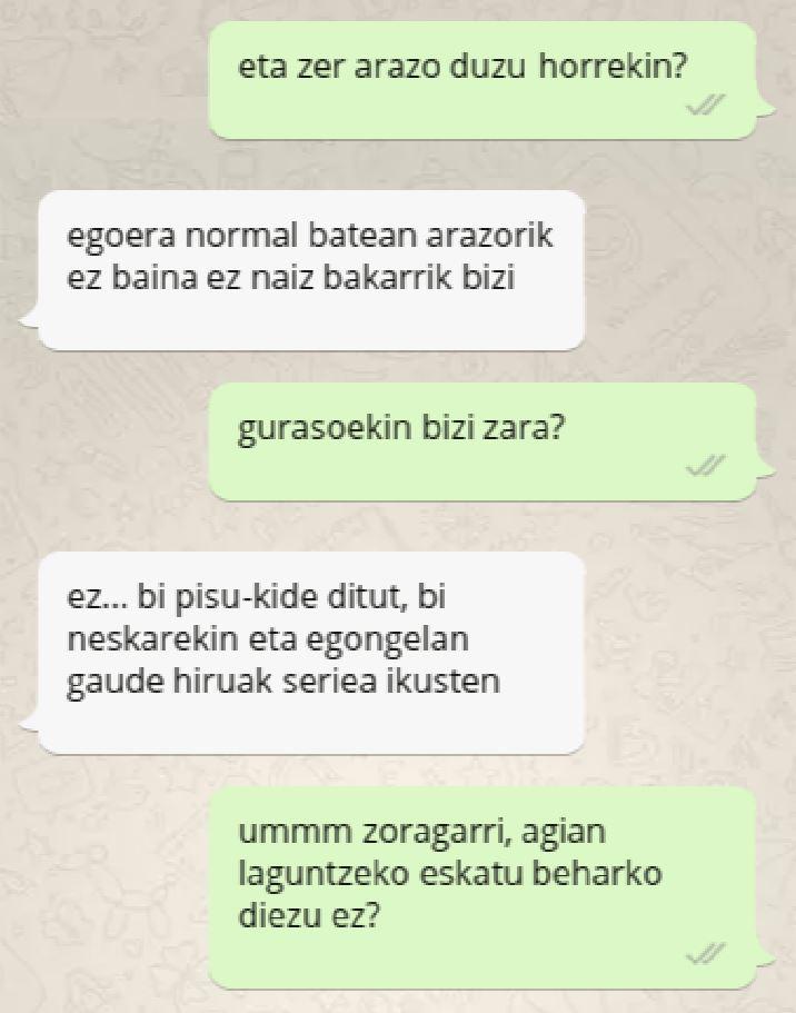 9.whatsapp_18