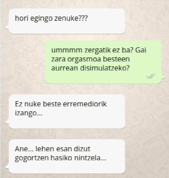 9.whatsapp_19