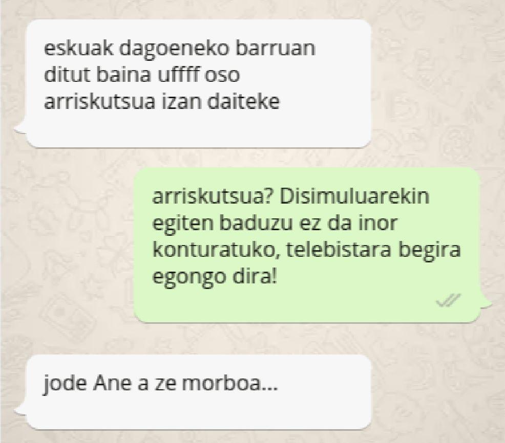 9.whatsapp_2