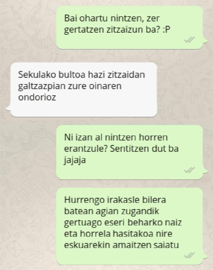 9.whatsapp_20