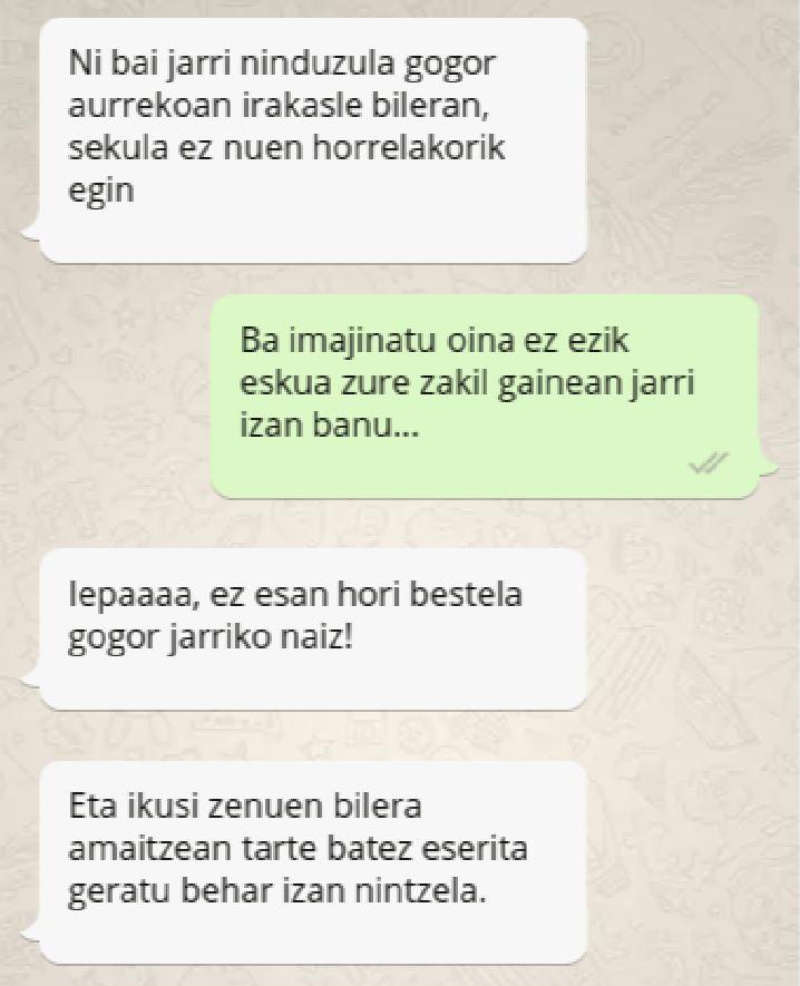 9.whatsapp_21