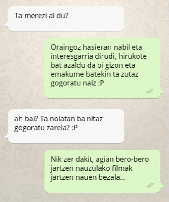 9.whatsapp_22