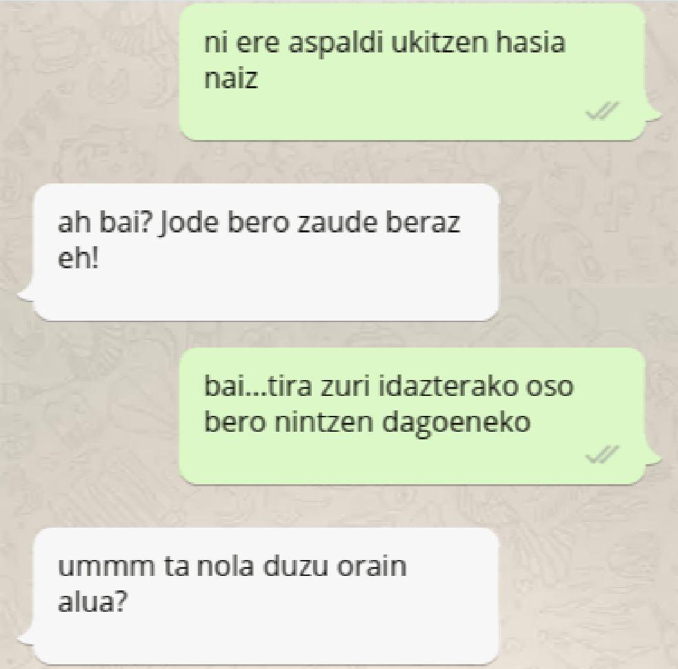 9.whatsapp_3