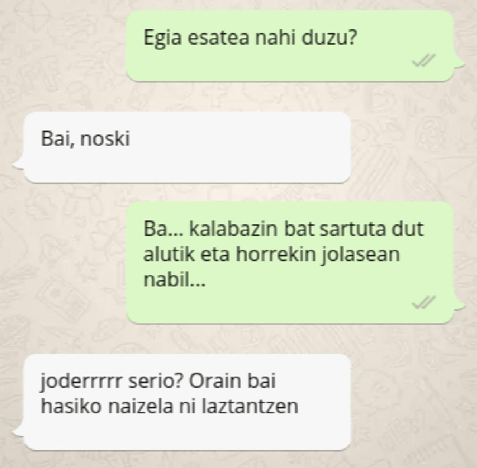 9.whatsapp_4