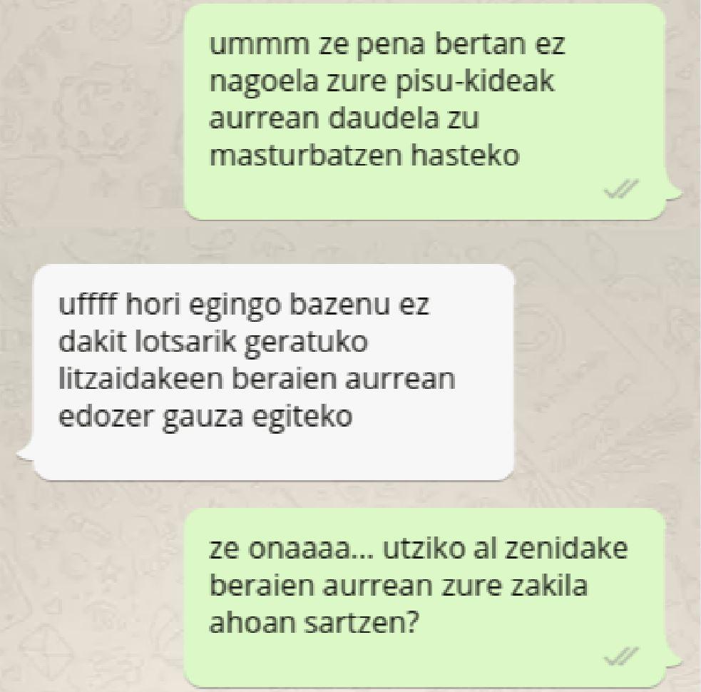 9.whatsapp_5