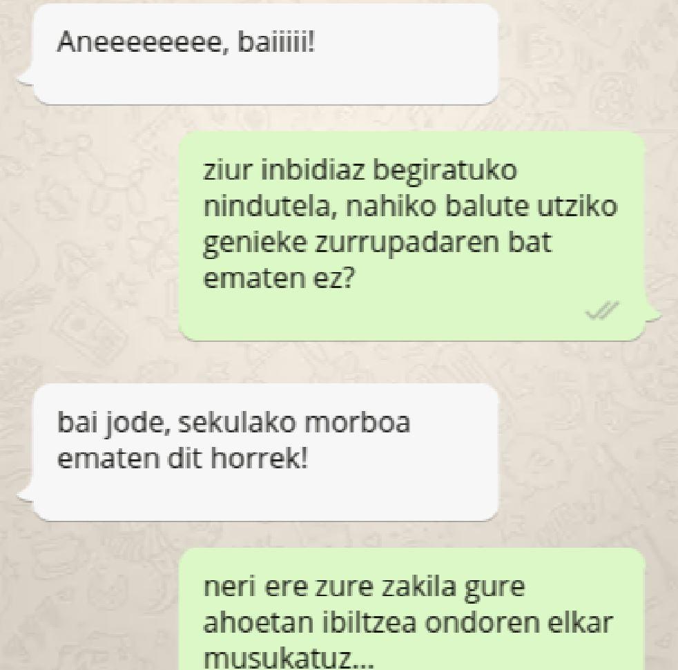 9.whatsapp_6