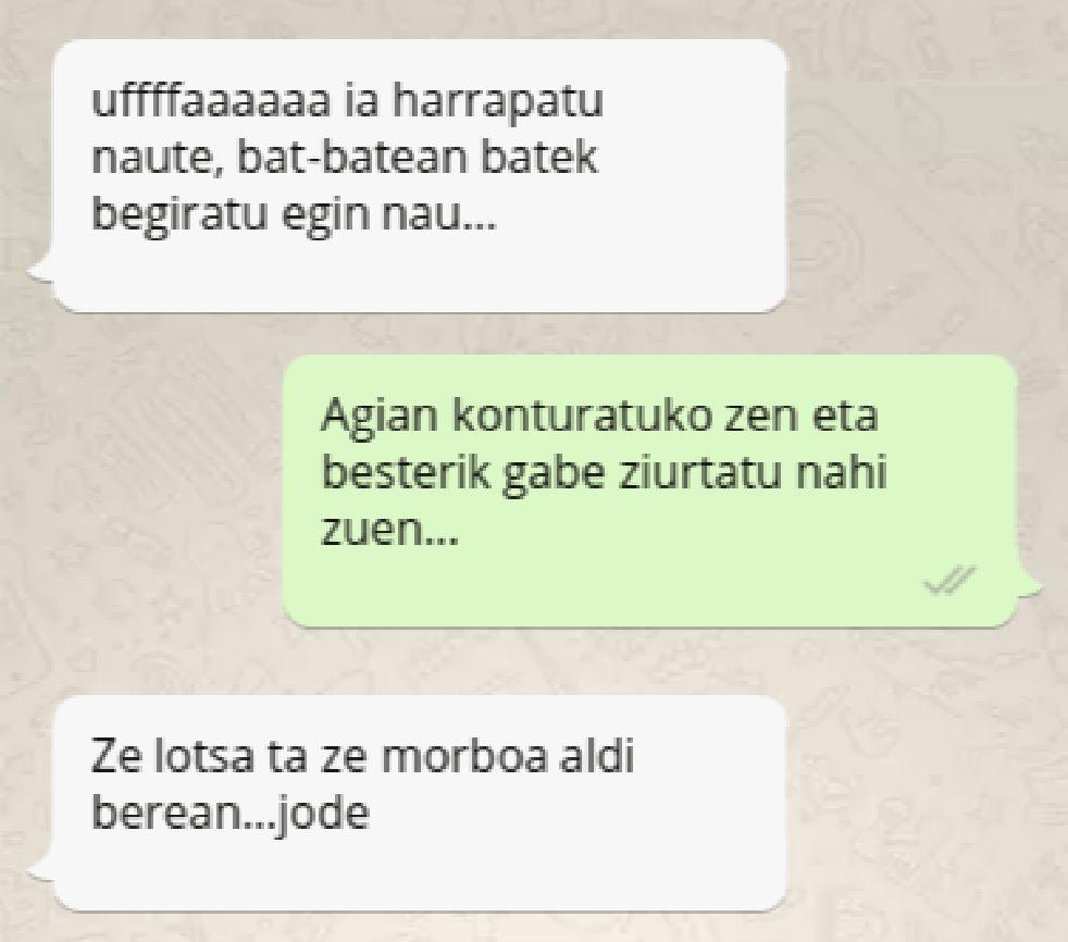 9.whatsapp_7
