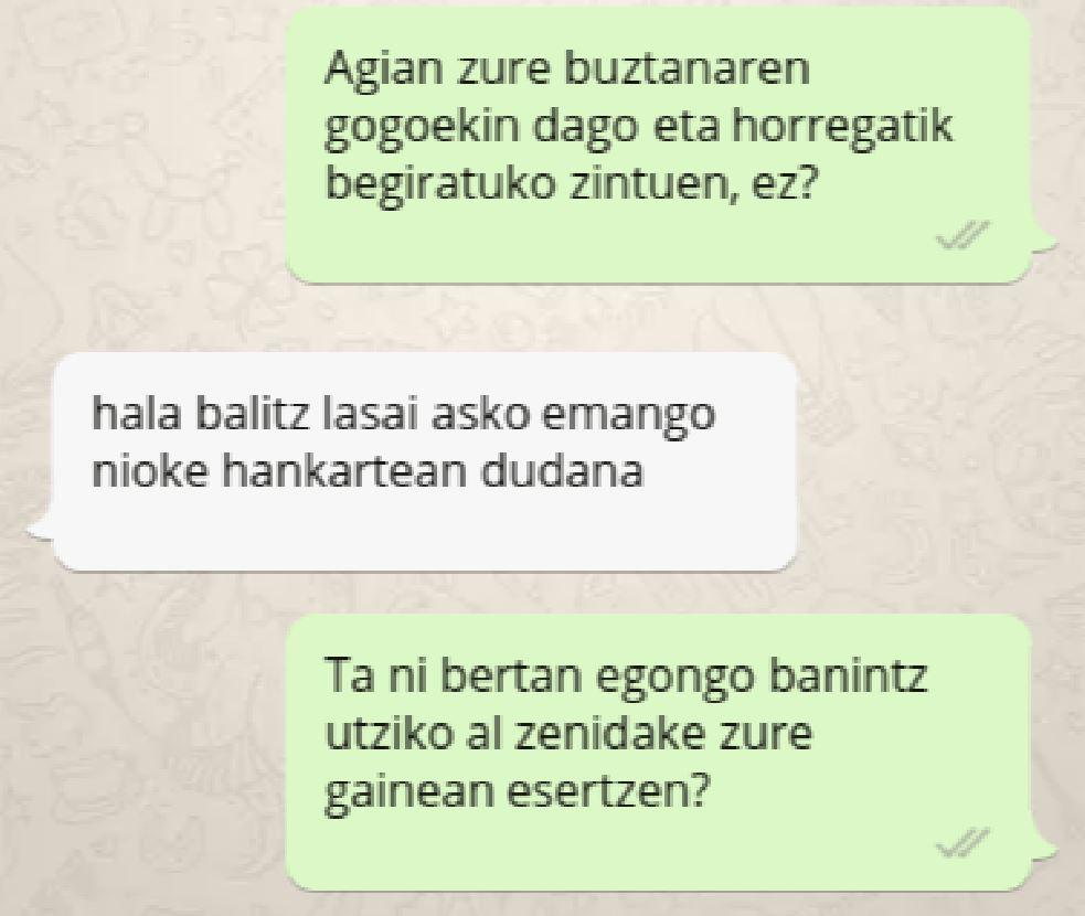 9.whatsapp_8