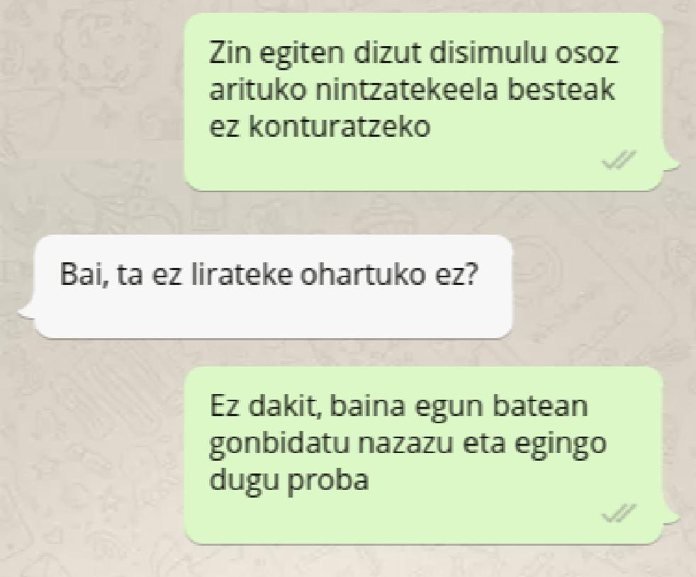 9.whatsapp_9