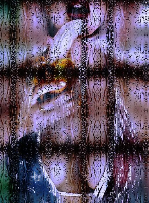 kontaketa erotikoa eneritz hondartzan VI Pixabay
