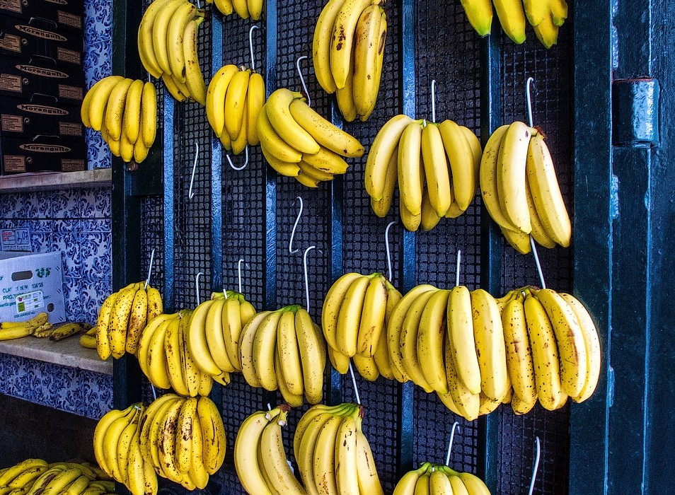 banana-1459140_960_720