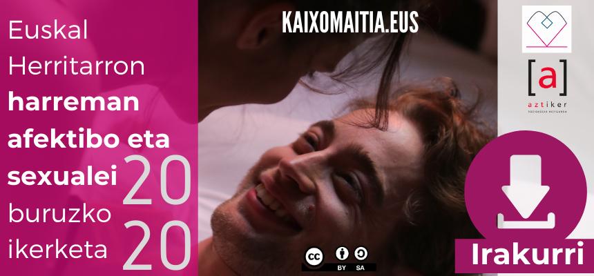 Banner Sexuinkesta 2020