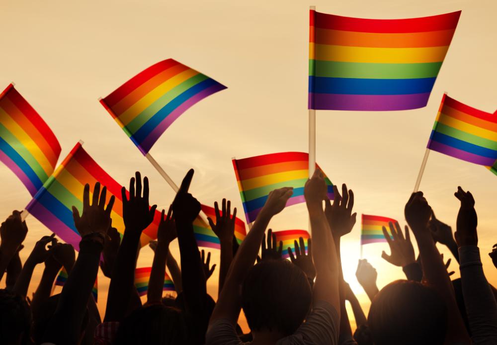 Nabarmendua_homofobia