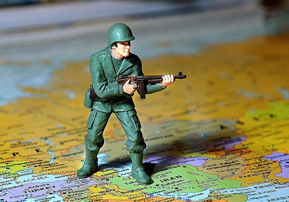 soldier-1864294_1920_2