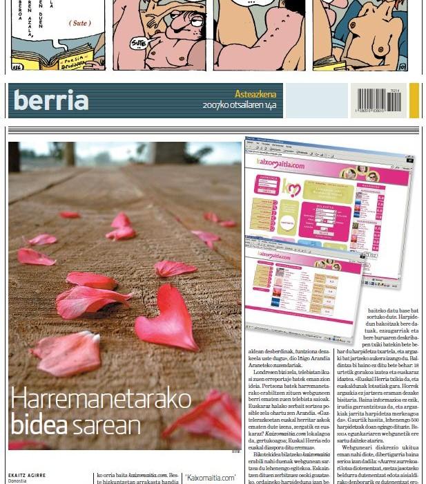 Kaixomaitia.com_Aurkezpena_Berrian_2007.02.14