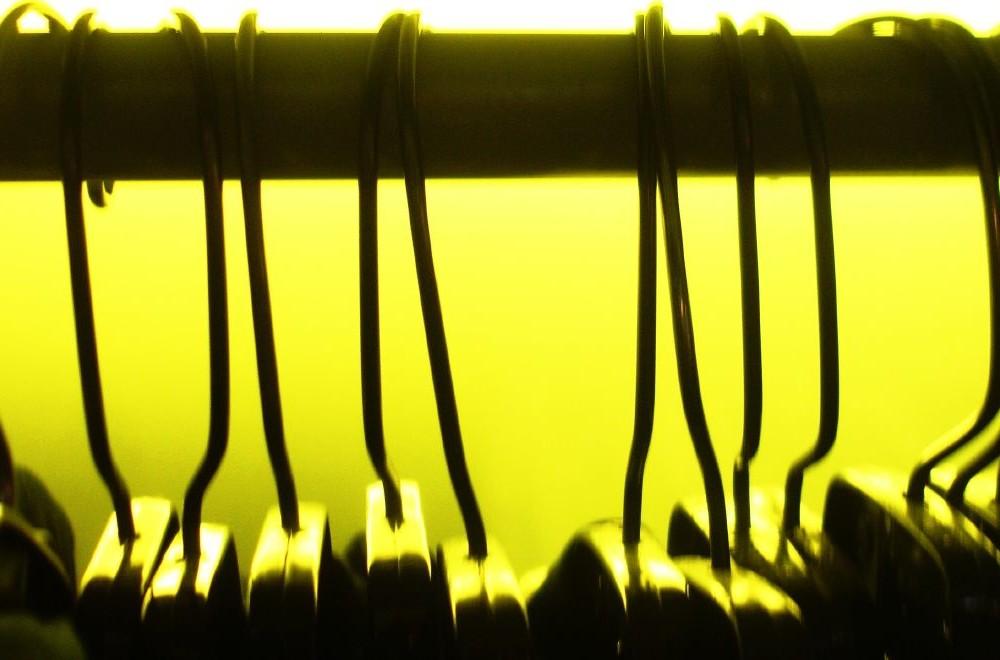Darwin Bell_back lit closet