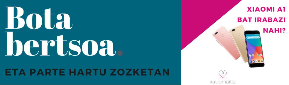 Banner_Lehiaketa bertsoa-min