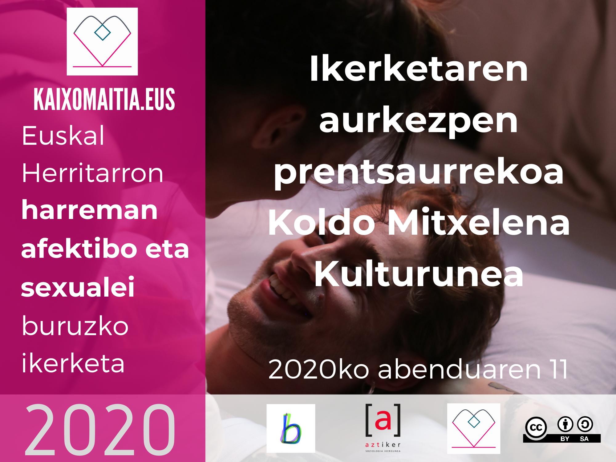Aurkezpena_Azala Sexuinkesta 2020